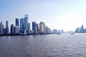 中国 不良債権