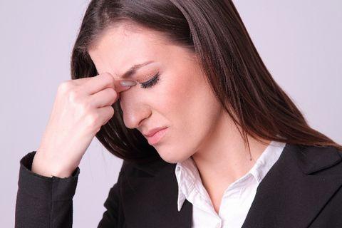 まぶた の 痙攣 まぶたの痙攣が片目だけ!?原因はストレスやビタミン不足?