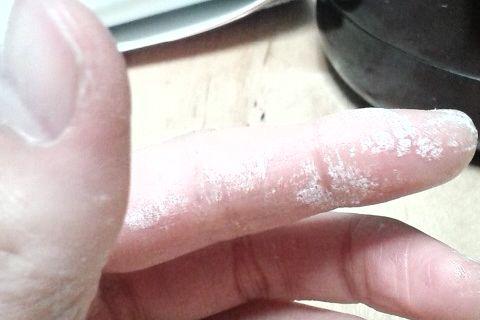 剤 取り 方 瞬間 接着 皮膚に付着した瞬間接着剤を剥がす方法: 8